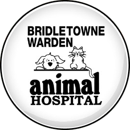 Bridletowne Warden Animal Hospital